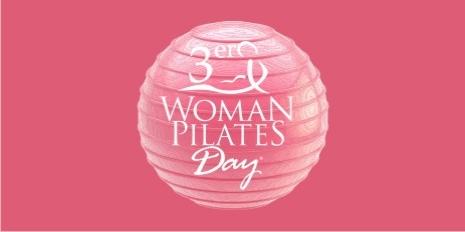 Vuelve el Woman Pilates Day a Nuevo Centro