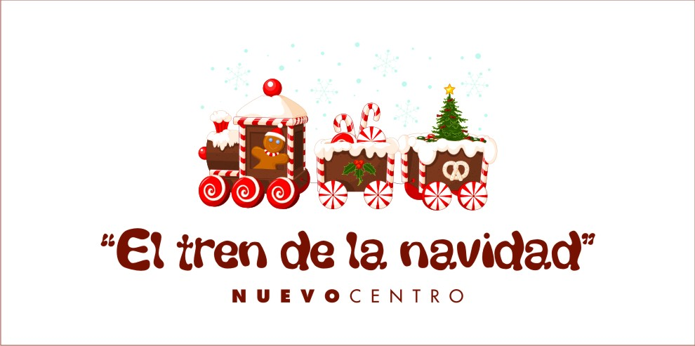 Valencia con ni os actividades valencia ocio valencia - Actividades navidad valencia ...